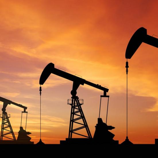 Combustibili derivati dal petrolio